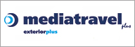 Mediatravel Plus