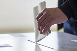 DOWN ESPAÑA y el CERMI reciben con desolación  que el Constitucional ignore el derecho al voto de las personas con discapacidad intelectual
