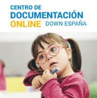 Centro de Documentación Down