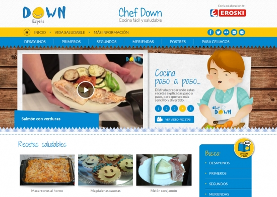 1462_chefdown