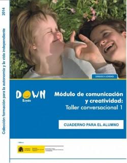 comunicacion y creatividad- alumno