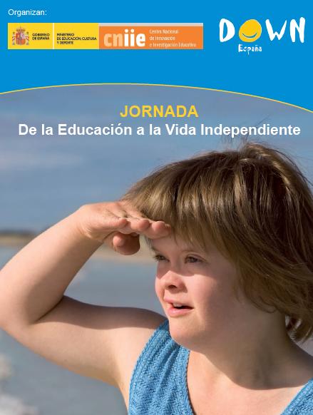 Jornada educación