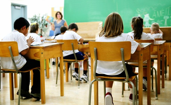 Colegio discriminacion2