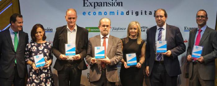 Premio web2