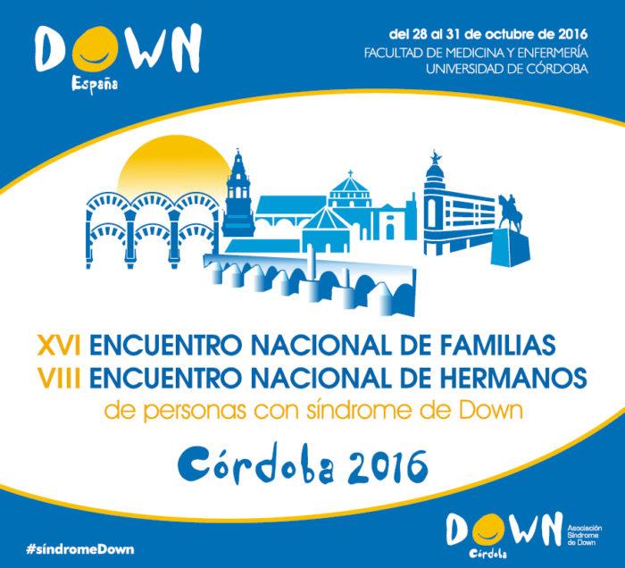 Cartel ENF Córdoba recortado