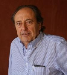 Isidoro Candel, experto en Atención Temprana de DOWN ESPAÑA.